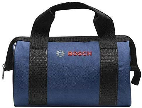 Bosch 2610914300 Canvas Tool Bag