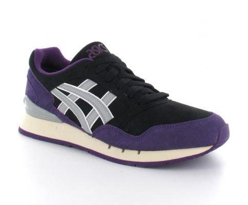 Asics - Gel Atlanis - Sneakers