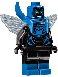 blue-beetle-mini-figure-building-blocks-compatible-mini-figure-from-76054-batman-scarecrow-harvest-o