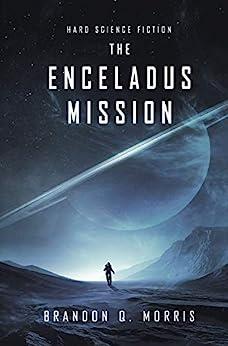 Best sci fi books on audible