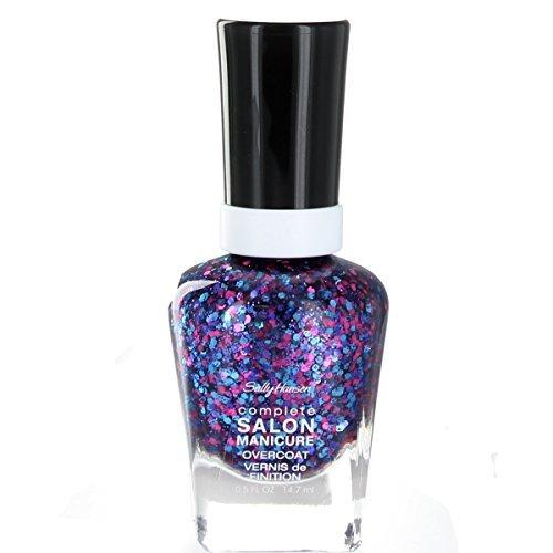 sally-hansen-complete-salon-manicure-overcoat-650-cheery-on-top