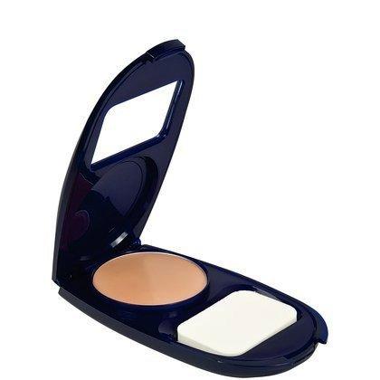 昼寝群衆舗装Covergirl aquasmooth 730 classic beige .4 oz by CoverGirl