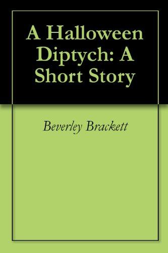 A Halloween Diptych: A Short Story]()