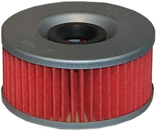 xj750 oil filter - 8