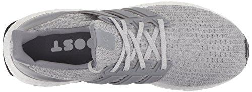 black Adidas Grey Shoe Three grey Running Grey Three Us black Grey Three M Boost Ultra 5 Performance CfXIqxrwnf
