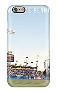 Worley Bergeron Craig's Shop New Style 5531735K957085419 los angeles dodgers MLB Sports & Colleges best iPhone 6 cases