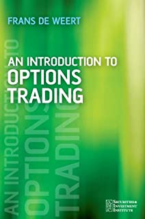 Exotic options strategies pdf
