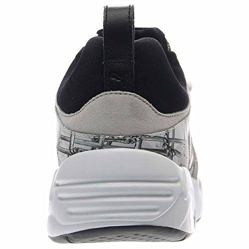 Puma BOG X Swash Bones Piel Zapato para Correr