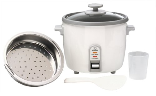 zojirushi rice cookers - 5