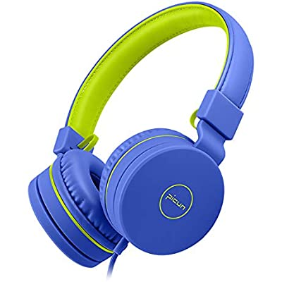 kids-headphones-85db-volume-limiting-1