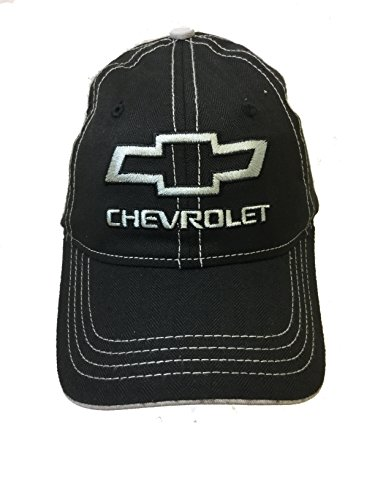 chevy-ghost-hat-8-x-7in