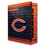 NFL Chicago Bears Gift Bag, Large