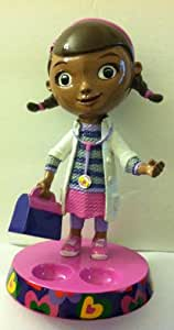 Disney Doc McStuffins ~ Toothbrush Holder