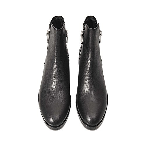 3.1 Phillip Lim - Alexa booties Black 4qtUjeOy39