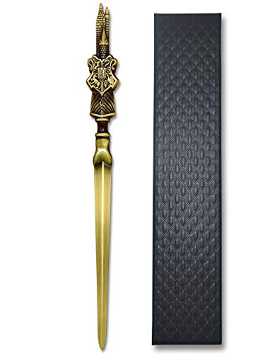 Most bought Letter Openers