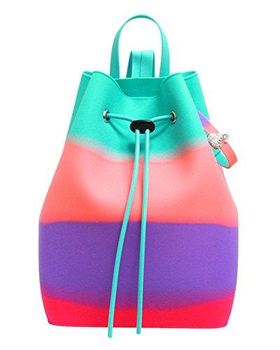 Jewel Gift Bags - 5