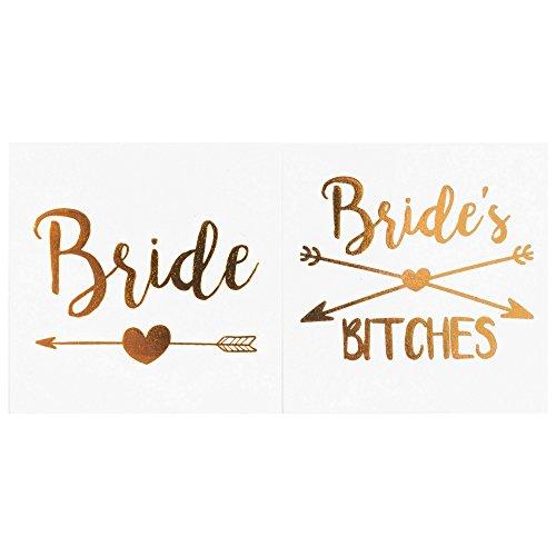Pre Bridal Body Care - 9