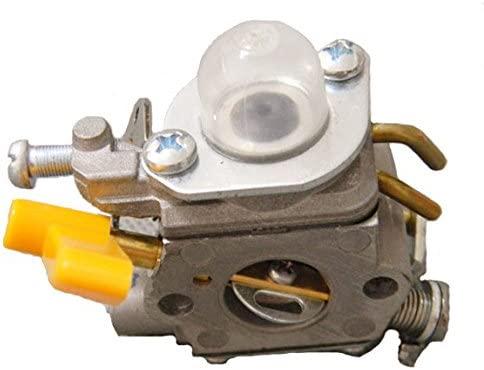 Amazon.com: Hex Autoparts Carb Carburetor for Homelite Ryobi ...