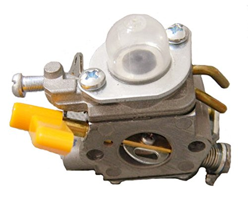 Carb Carburetor for Homelite Ryobi String Trimmer Brushcutter ZAMA C1U-H60 308054003 3074504