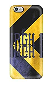 pittsburgh pirates MLB Sports & Colleges best iPhone 6 Plus cases