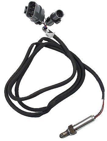 OE Fitment Nissan Bosch 15207 Oxygen Sensor rm-BOA-15207