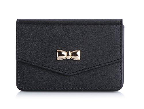 business-card-holder-fyy-100-handmade-premium-leather-business-name-card-case-universal-card-holder-