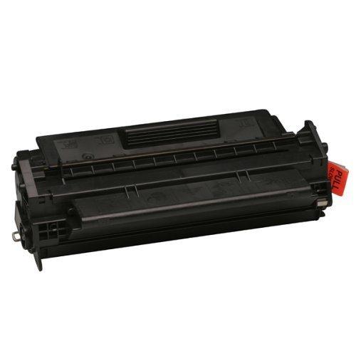 (Canon Compatible 6812A001AA L-50 L50 Laser Toner Cartridge, 5,000 Pages, Black)