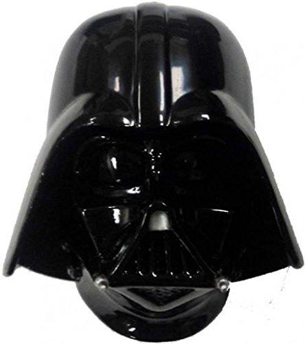 Kotobukiya Star Wars Realm Mask Magnets Series 1 Darth Vader Mask Magnet