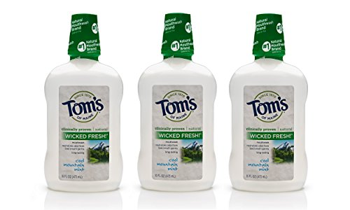 toms-of-maine-long-lasting-wicked-fresh-mouthwash-cool-mountain-mint-16-ounce-3-count