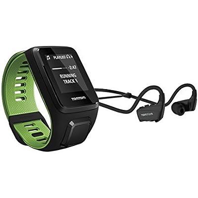tomtom-runner-3-music-gps-fitness