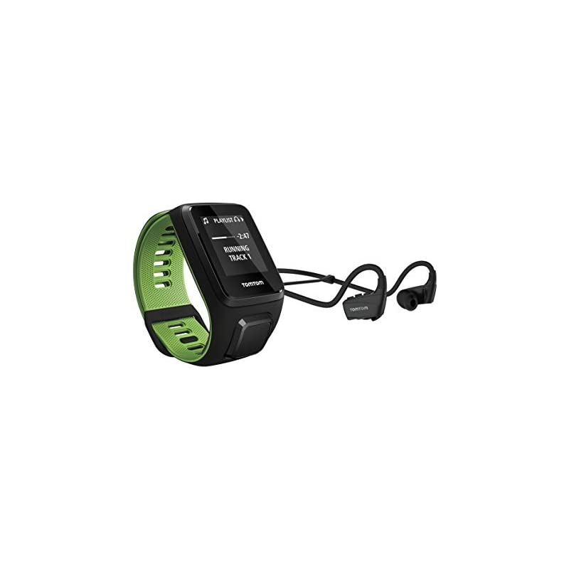 tomtom-runner-3-music-gps-fitness