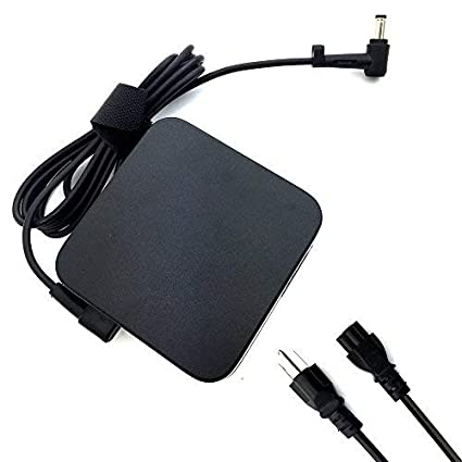 ASUS U47VC USB CHARGER WINDOWS XP DRIVER DOWNLOAD