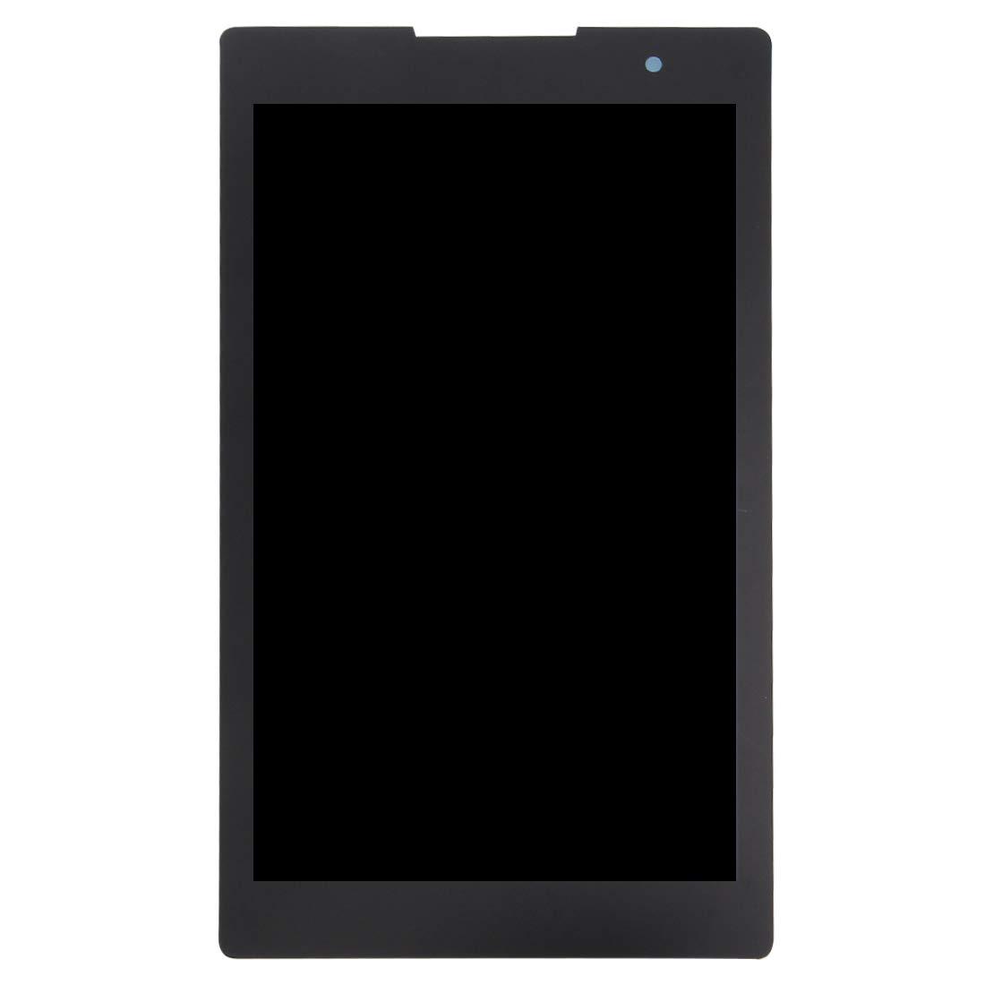最新の激安 部品交換用パーツ Asus ZenPad C Black 7.0 Asus/ Z170/ Z170MG B07R6MLKFT/ Z170CG(黒)のLCDスクリーンとデジタイザーのフルアセンブリ (色 : Black) Black B07R6MLKFT, ビバ サングラス:762cedb7 --- a0267596.xsph.ru