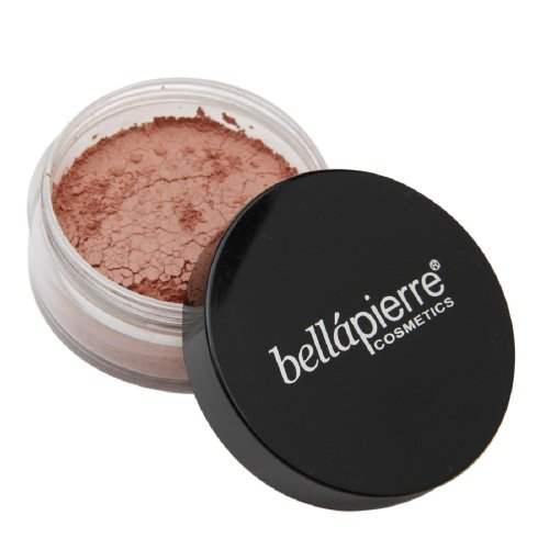 bellapierre-cosmetics-mineral-blush-desert-rose-03-oz-9-g-by-ab