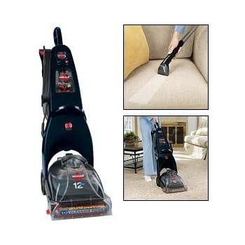 Amazon Com Bissell 9300 P Proheat 2x Turbo Carpet Deep