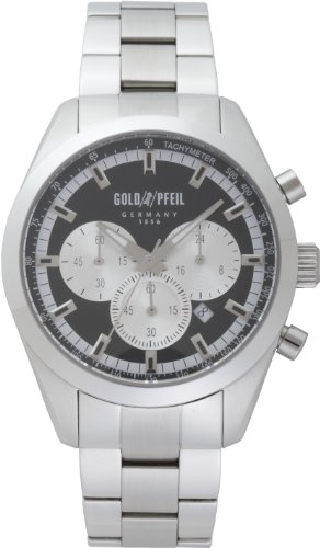goldpfeil-chronograph-watch-mens-g41006sb