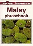 Malay, Anita Ramly, 0864424639
