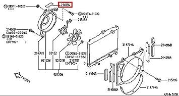 1996 Infiniti G20 Engine Diagram - Wiring Diagram Schema