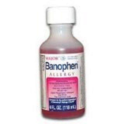 3-pack-major-banophen-allergy-liquid-4-fl-oz-compare-to-benadryl-save