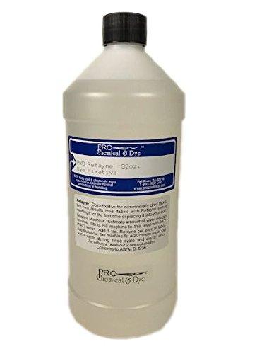 PRO Retayne 32 oz. by PRO Chemical & Dye Inc.