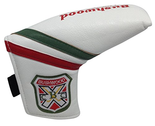 Caddyshack - Bushwood Country Club Putter Cover - Blade