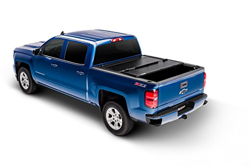 Top 10 Best Replacement Parts For Undercover Truck Bed