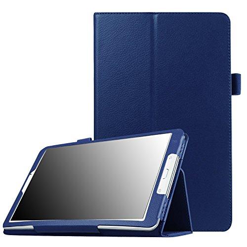 Samsung-Galaxy-Tab-E-96-Case-PEYOU-Smart-Folio-Stand-Case-Cover-for-Samsung-Galaxy-Tab-E-Tab-E-Nook-96-Inch-Tablet-SM-T560T561T565-SM-T567V-4G-LTE-Version-NOT-FIT-TAB-E-80-Inch-Tablet