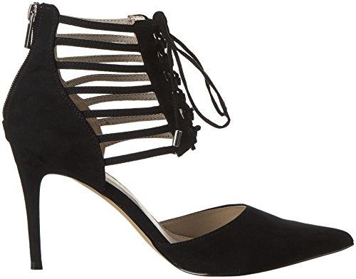 La Strada 9094 - De salón Mujer Negro