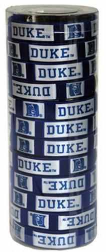 NCAA Duke Blue Devils Spirit Bracelet -