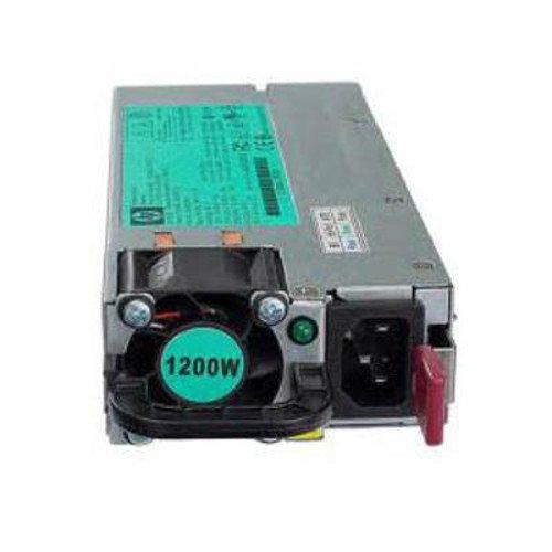 1200W 12V Hotplug Acc Pwr Spply - Server Power Supply 1200w