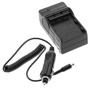 Amazon Com Premium En El3 En El3e Digital Camera Battery
