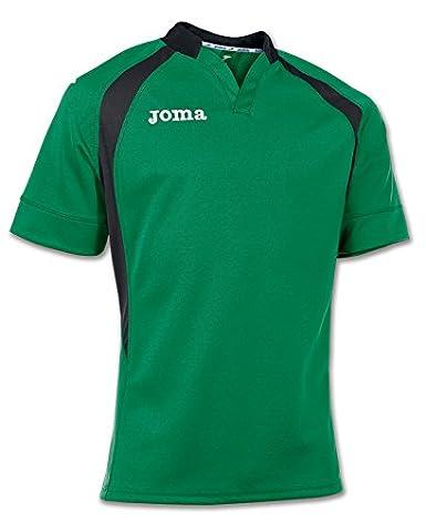 Joma - Camiseta prorugby: Amazon.es: Ropa y accesorios