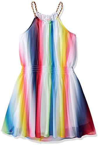 ella-moss-girls-slim-size-amber-sleveless-dress-multi-12