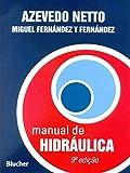 capa de Manual de Hidráulica